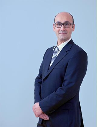 Angelo Lo Voi
