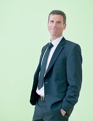 Jens Rieker